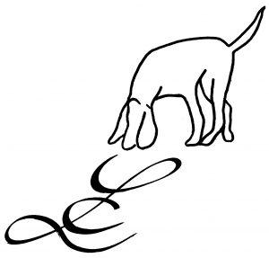 CL Logo 006 (1)